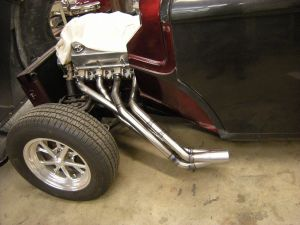 40 Willys Header Fab (5)