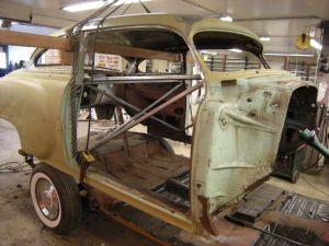 54 Pontiac (1)