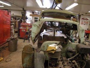 54 Pontiac (2)