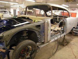 57 Chevy (12)