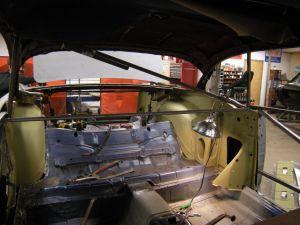 57 Chevy (13)