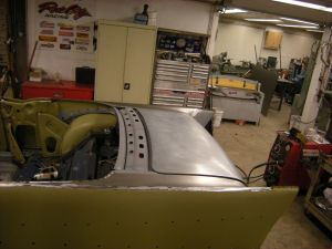 57 Chevy (20)