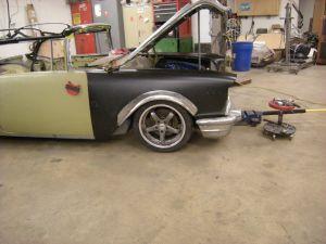 57 Chevy (3)