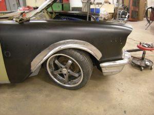 57 Chevy (4)