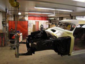 Pontiac  (2)