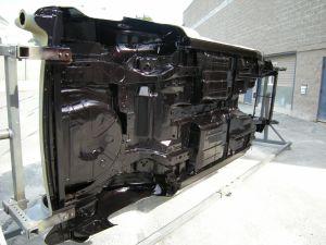 Pontiac  (4)
