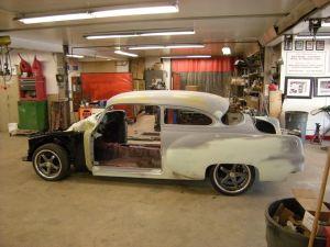 Pontiac  (7)