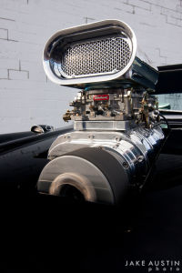 I-8VcCG7J-XL