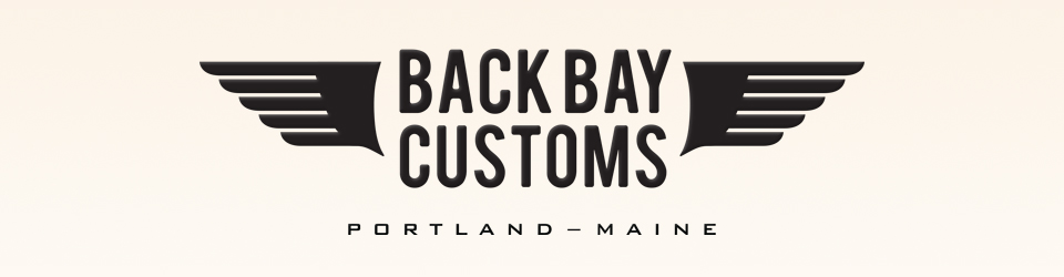 Back Bay Customs