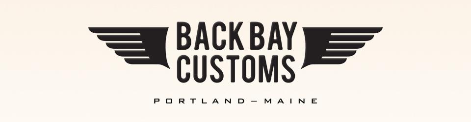 Back Bay Customs